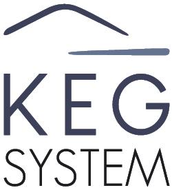 KEG SYSTEM